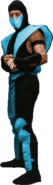 Sub-Zero (MK2)