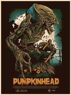 Poster-pumpkinhead-movie-poster-regular-1 large