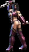 Mileena (MK9)