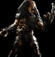 Predator (MKX)