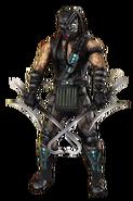 Kabal (MK9)