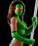 Jade (MK2)