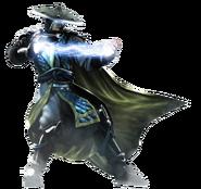 Raiden (MKD)