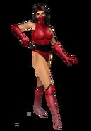 Skarlet (MK2)