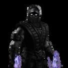 Mortal kombat x noob saibot render edit by wyruzzah-d9ak3dt