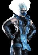 Frost (MKDA)