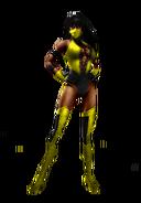 Tanya (MK9)