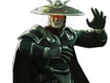 Raiden (Aboodash56)/Original Timeline