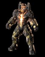 Dark Kahn (MKDC)