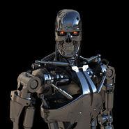 Terminator-t-800-endoskeleton-3d-model-max-obj-3ds-fbx-mtl
