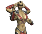 Mortal kombat 9 sheeva by corporacion08-d7a8rqz
