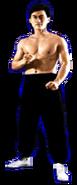 Liu Kang (MK1)