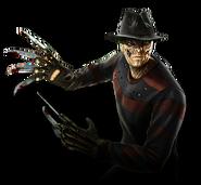Freddy-in-Mortal-Kombat-freddy-krueger-24084551-458-424