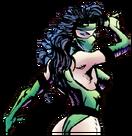 MK2-Secret-Jade