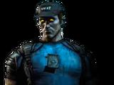 Kurtis Stryker (Aboodash56)