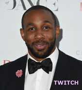 Stephen-Twitch-Boss-5th-Annual-Celebration-0agHIjd5fvql