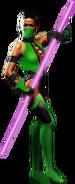 Jade (UMK3)