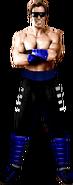 Johnny (MK2)