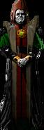 Shinnok by behzad92-d582lck