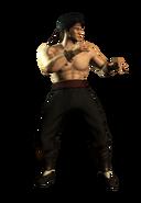 Liu Kang (MKX)