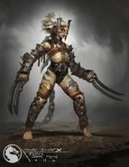 Ferratorr-mkx-concept-artwork2