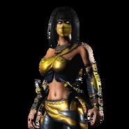 Tanya (MKX)