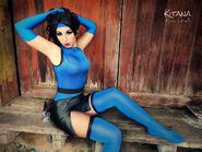 Kitana-Mortal-Kombat-cosplay-26