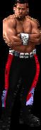 Jax (MK2)