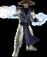 Raiden (MKSM)