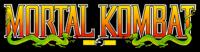 200px-Mk1 logo