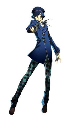 File:Persona 4 ultimate Naoto.jpg