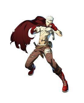 1000px-Persona 4 The Ultimate Akihiko