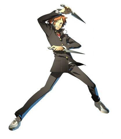 File:Persona 4 Yosuke.jpg
