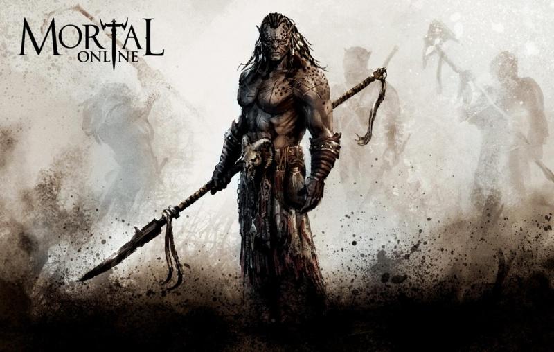Mortal online conceptart VU175