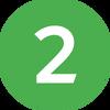 Линия 2