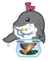 Sharkbowl