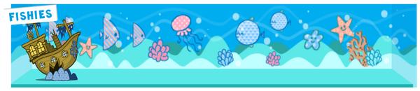 Fishies Full