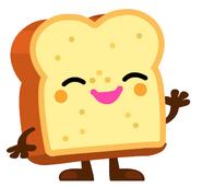 Toasty 4