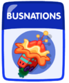 Busnations 1