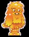 Golden Furi