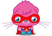 Super Poppet 7