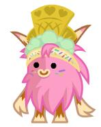 Pinko 2