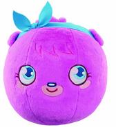 Poppet Ball