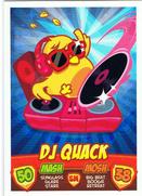 DJQ Card 1