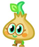 Truffle 1