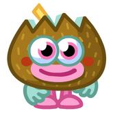 Coco 12