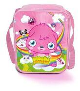 Poppetbackpack