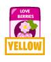 Berries Yellow