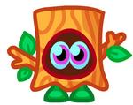 Peekaboo 3