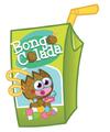 Bongo Colada